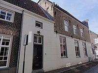 Ravenstein Rijksmonument 32326 Kolonel Wilsstraat 2.JPG