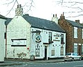 Rawcliffe Nr Goole, The Neptune Inn - geograph.org.uk - 122564.jpg