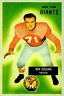 Ray Collins - 1955 Bowman.jpg