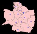 Razavi Khorasan Constituencies.png