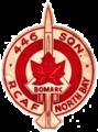 Rcaf 446 squadorn BOMARC.png