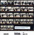 Reagan Contact Sheet C35555.jpg