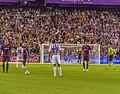 Real Valladolid - FC Barcelona, 2018-08-25 (49).jpg