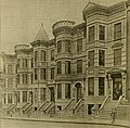 Real estate record and builders' guide (electronic resource) (1888) (14578066417).jpg