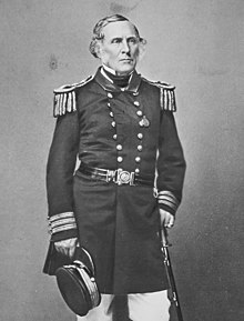 Rear Admiral Samuel L. Breese - NARA - 528519 (cropped).jpg