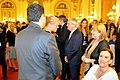 Recepción al cuerpo diplomático acreditado en Argentina 02.jpg