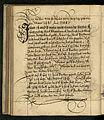 Rechenbuch Reinhard 111.jpg