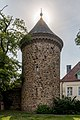 Recklinghausen, Stephansturm -- 2015 -- 7369-73.jpg