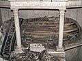 Recoleta cemetary coffin 5082270.jpg