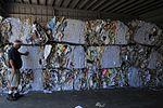 Recycling center operations 110804-F-VJ113-022.jpg
