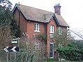 Red Brick Lodge - geograph.org.uk - 334942.jpg