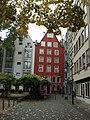 Red Building - panoramio - b.lastorina.jpg
