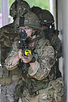 Red Falcons team up with British 3 PARA 140722-A-DP764-236.jpg
