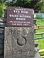 Red Rum - geograph.org.uk - 535581.jpg