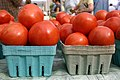 Red Tomatoes for Sale.jpg