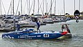 Redcliffe Power Boat Racing Saturday-06 (9763594582).jpg