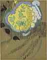 Redon - Yellow Flowers (c. 1912).jpg
