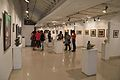 Reflection - Group Exhibition - Kolkata 2013-07-04 0738.JPG