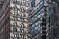 Reflections on Madison Ave. - New York, NY, USA - August 18, 2015 - panoramio (1).jpg