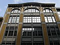 Refurbished Industrial Building Turned into Living Space - panoramio.jpg