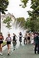 Regenbogenparade Europride 2019 Wien 31.jpg