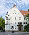 Regensburg, Landshuter Straße 4, 2017-06 CN-01.jpg