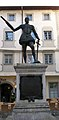 Regensburg Don Juan de Austria.jpg