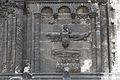 Regensburg St. Jakob Portal 802.jpg
