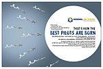 Regional Air Services Air School (1).jpg
