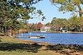 Rehoboth Beach, Delaware - panoramio (3).jpg
