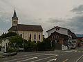 Reichenburg, Pfarrkirche Sankt Laurentius KGS4836 foto4 2014-07-20 11.46.jpg