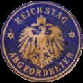 Reichstag Abgeordneter.png