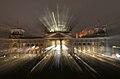 Reichstags bei nacht.jpg