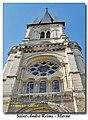 Reims 51100 - Saint André (Marne).JPG