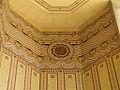 Reims bibliothèque Carnegie 3.jpg