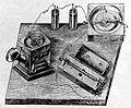Reis-telephone-zeichnung 1.jpg