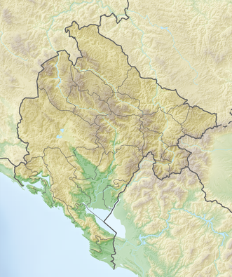 Montenegro (Montenegro)