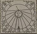 Rellotge de sol (Sant Cebrià de Flaçà).jpg
