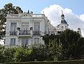 Remagen Villa 11.JPG