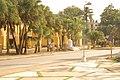 Remedios, Cuba - panoramio (5).jpg