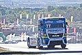 René Reinert - GP Camión de España 2013 - 12.jpg