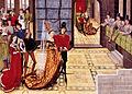 Renaud de Montauban.jpg
