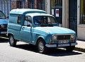 Renault 4 fourgonnette.JPG