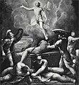 Reni - Resurrezione di Cristo, Basilica di S. Domenico.jpg
