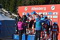 Rennrodelweltcup Altenberg 2015 (Marcus Cyron) 0521.JPG