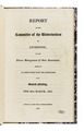 Report of the Committee of the Underwriters of Liverpool, 1813 - 437.tif