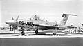 Republic XF-84H 51-17059 (5006698371).jpg