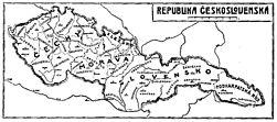 Republika československá.jpg