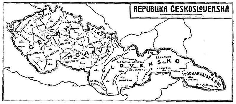 File:Republika československá.jpg