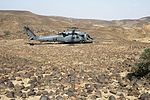 Rescue Squadron Training 170302-F-QF982-1145.jpg